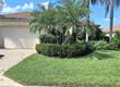 Homes for Sale in Vasari Country Club, Bonita Springs, Florida $579,900