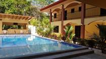Homes for Rent/Lease in Herradura, Puntarenas $1,200 monthly