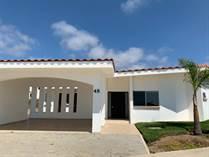 Homes for Sale in Mision Coronado, Ensenada, Baja California $336,187