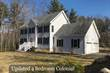 Homes Sold in Newton, New Hampshire $450,000