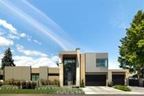 Homes for Sale in Kelowna South, Kelowna, British Columbia $5,998,000