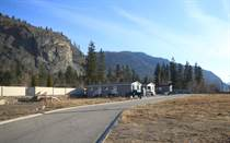 Lots and Land for Sale in Deer Park Estates, Oliver, British Columbia $120,000