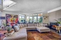Homes for Sale in Charlemagne, Quebec $660,000