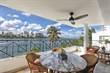 Condos for Sale in CONDADO San Juan, San Juan, Puerto Rico $1,450,000