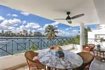 Condos for Sale in CONDADO San Juan, San Juan, Puerto Rico $1,295,000