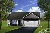 Homes for Sale in Oakfield, Nova Scotia $437,900