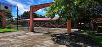 Commercial Real Estate for Sale in Comunidad, Guanacaste $685,000