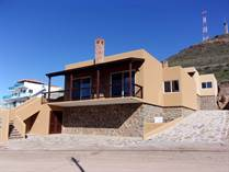 Homes for Sale in La Mision, Ensenada, Baja California $470,000