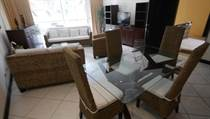 Condos for Sale in Herradura, Puntarenas $225,000