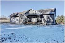 Homes Sold in Alnwick / Haldimand, Roseneath Landing, Ontario $559,900