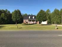 Homes for Sale in Eden, North Carolina $259,900