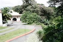 Homes for Sale in Ciudad Colon, San José $379,000