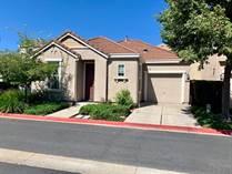 Condos for Sale in Woodside Creek, Elk Grove, California $279,000