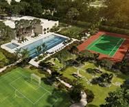 Lots and Land for Sale in El Tigrillo, Playa del Carmen, Quintana Roo $73,819