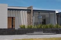 Homes for Sale in Los Senderos, San Miguel de Allende, Guanajuato $895,000