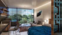 Homes for Sale in Centro, Tulum, Quintana Roo $8,627,284