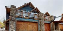 Condos Sold in Alpine Trails, Fernie, British Columbia $559,000