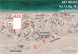 Lots and Land for Sale in Sonora, Puerto Penasco, Sonora $38,000