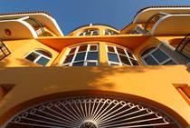 Homes for Sale in La Penita de Jaltemba, Nayarit $749,000