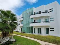 Homes for Sale in SM 326, Cancun, Quintana Roo $78,947