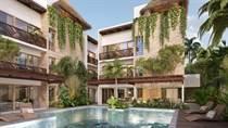 Homes for Sale in Aldea Zama, Playa del Carmen, Quintana Roo $289,000
