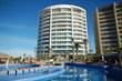 Condos for Sale in Luna Blanca, Puerto Penasco/Rocky Point, Sonora $289,000