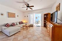 Homes for Sale in Downtown, Playa del Carmen, Quintana Roo $295,000