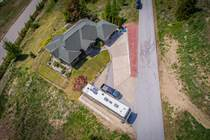 Homes for Sale in Kokanee Creek, Nelson, British Columbia $655,000