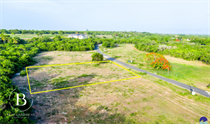 Lots and Land for Sale in La Vereda , Casa De Campo, La Romana $400,584