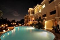 Condos Sold in Villa Talia, Puerto Aventuras, Quintana Roo $129,000