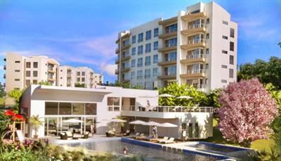 Apartment for rent or sale Bosques de Eacazu