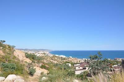 QUERENCIA , Lot LAS COLINAS 44, San Jose del Cabo , Baja California Sur