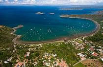Lots and Land for Sale in Playas Del Coco, Guanacaste $3,500,000