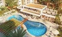 Condos for Sale in Bahia Principe, Akumal, Quintana Roo $493,825