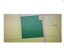 Lots and Land Sold in Rural St. Paul, County of St.Paul, Alberta $196,759