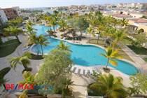 Condos for Sale in Cap Cana, La Altagracia $725,000