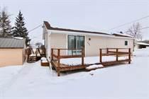 Homes Sold in Minnedosa, Manitoba $99,900