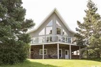 Homes for Sale in Saskatchewan, Duck Lake Rm No. 463, Saskatchewan $559,900