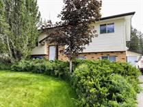 Homes Sold in South Cranbrook, Cranbrook, British Columbia $429,900
