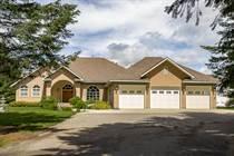 Homes for Sale in S.E. Salmon Arm, Salmon Arm, British Columbia $1,999,000