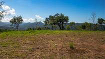 Lots and Land for Sale in Hatillo, Dominical, Puntarenas $199,000