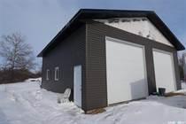 Homes for Sale in Wakaw Lake, Saskatchewan $164,900