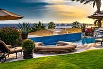 Homes for Sale in El Tezal, Cabo San Lucas, Baja California Sur $775,000