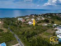 Lots and Land for Sale in Bo Terranova, Quebradillas, Puerto Rico $60,000