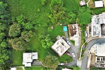 Multifamily Dwellings for Sale in Green Ville , Guaynabo, Puerto Rico $625,000