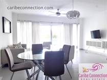 Condos for Rent/Lease in Bibijagua , Bavaro, La Altagracia $1,500 monthly