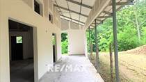 Homes for Sale in Puntarenas, Parrita, Puntarenas $110,000