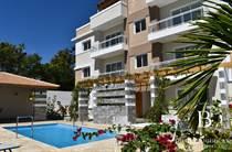 Multifamily Dwellings for Sale in Friusa, Bavaro, La Altagracia $500,000