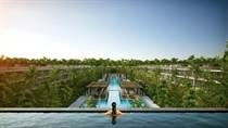 Condos for Sale in Playacar Phase 2, Playa del Carmen, Quintana Roo $378,742