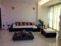 Condos for Rent/Lease in Bonifacio Global City, Taguig City , Metro Manila ₱110,000 monthly